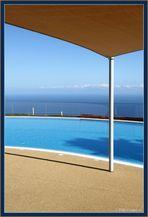 Pool-Design HPB Cabo Girao IMG_2594 (85) ©