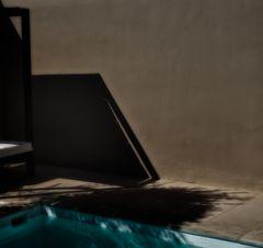 pool.shades.secrets