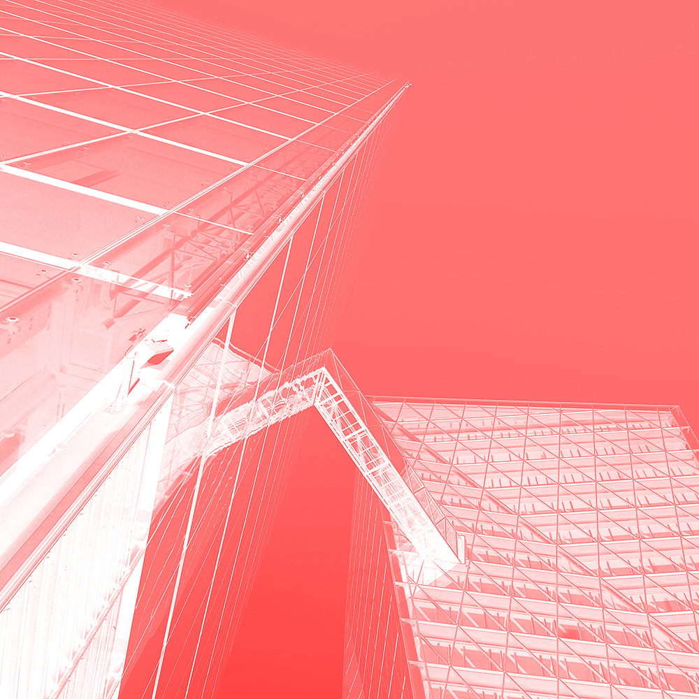 Pop Art Architecture