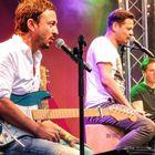 POP Stgt Trio lum-19-99col Aktuell +3Fotos