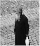 Pope Ortodosso