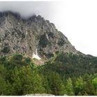 Por los Pirineos de Paseo. 2