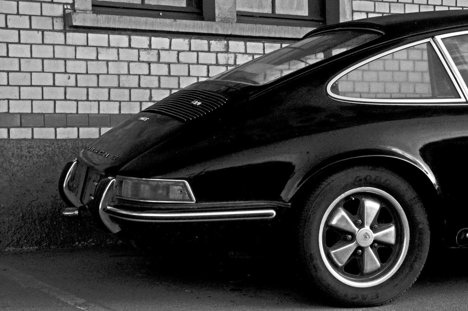 porsche 911 f modell foto bild autos zweir der. Black Bedroom Furniture Sets. Home Design Ideas
