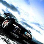 Porsche 911 s 2