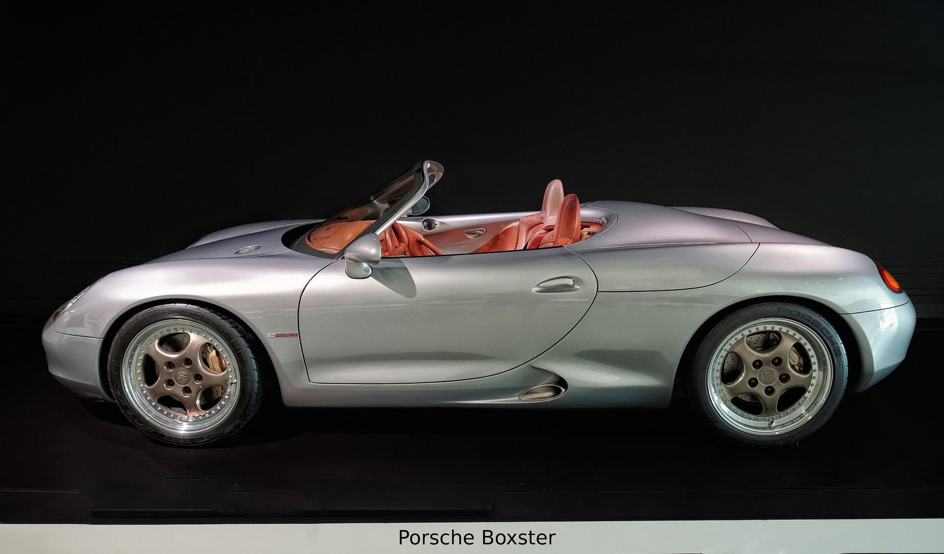 porsche boxster 986 cabrio foto bild autos zweir der. Black Bedroom Furniture Sets. Home Design Ideas