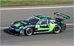 Porsche Cup I brüllkäfer