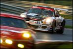 Porsche folgt Ferrari