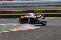 ---== Porsche GT3 RS ==---