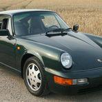 Porsche III
