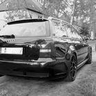 Porsche Killer.......
