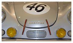 Porsche-Museum Nr.3