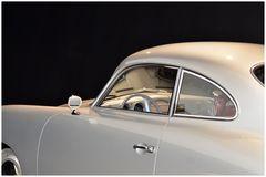 Porsche-Museum Nr.7