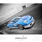 Porsche Sports Cup 2009 / Nürburgring