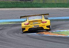 Porsche Sports Cup.