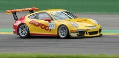 Porsche Sports Cup Vol. 2