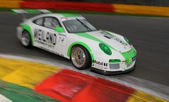 Porsche Sports Cup Vol. 3