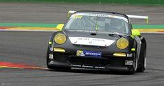 Porsche Sports Cup Vol. 4