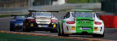 Porsche Sports Cup Vol. 5