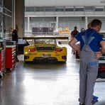 Porsche Sports Cup_03