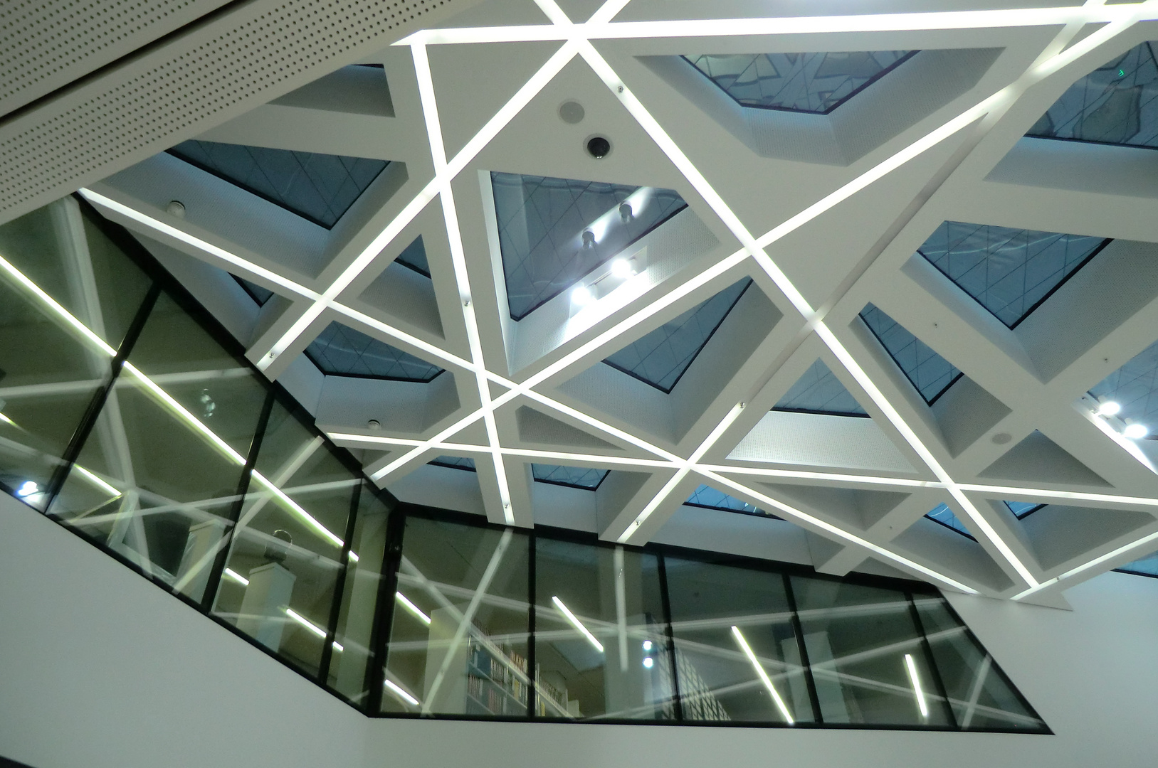Porschemuseum Stuttgart