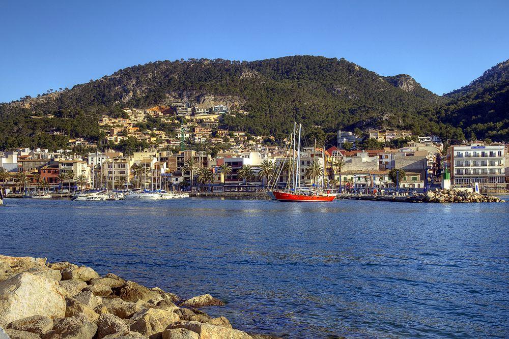 Port Andratx