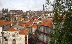Port, charm my eye ! / Porto, encanto do meu olhar!