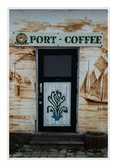 Port Coffee