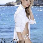 Port d`Alon