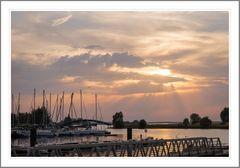 Port de Giffaumont