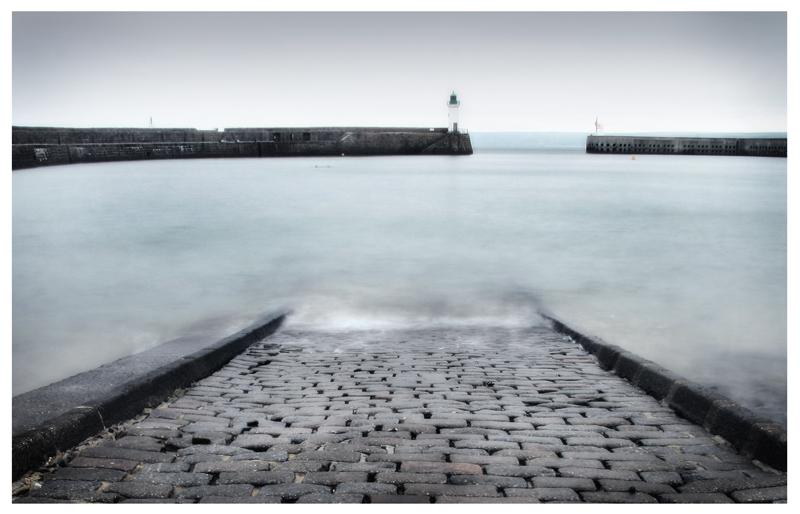 Port Diellette