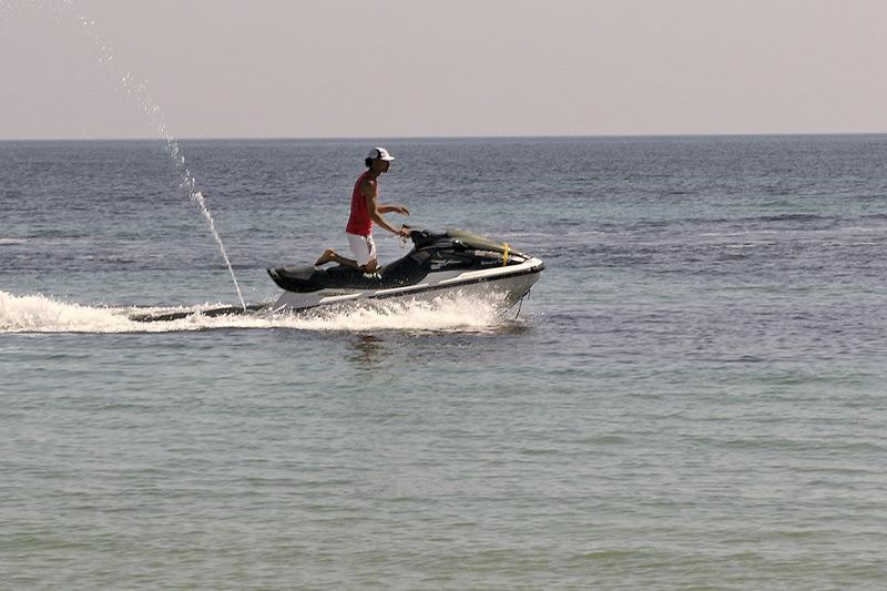 Port El Kantaoui 2