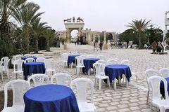 Port El Kantaoui 4