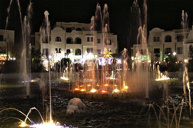 Port El Kantaoui 9