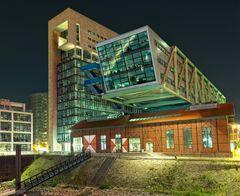 Port Event Center