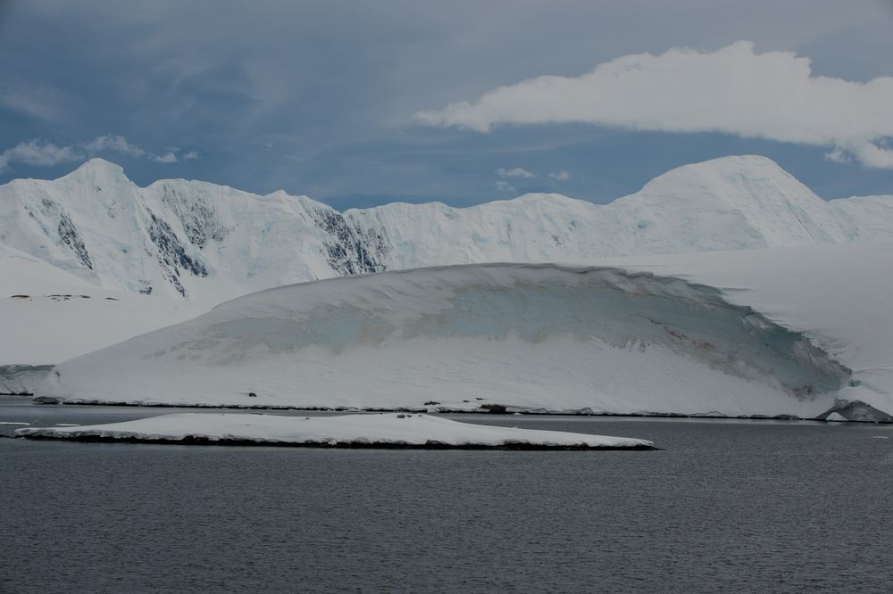 Port Lockroy, Antartis  DSC_0654