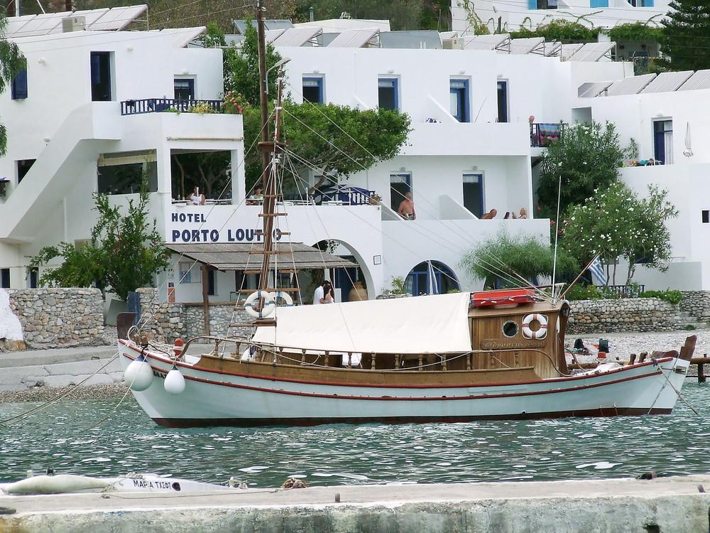 port lutro 1