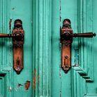 porta di budapest