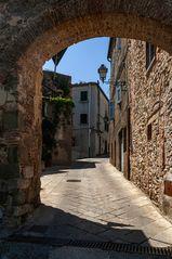 Porta Fiorella