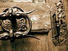 Porta in due - Die Tür zu zweit