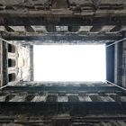 Porta Nigra - Trier 1
