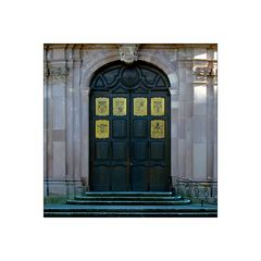 Portal..