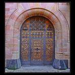 Portal Freiburg