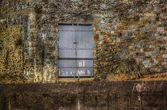 Portes et portails (18)