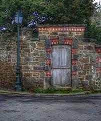 Portes et portails (19)