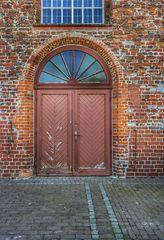 Portes et portails (21)