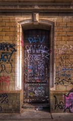 Portes et portails (28)
