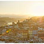 Porto | 01