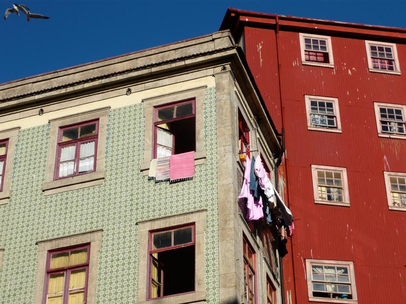 Porto 0104