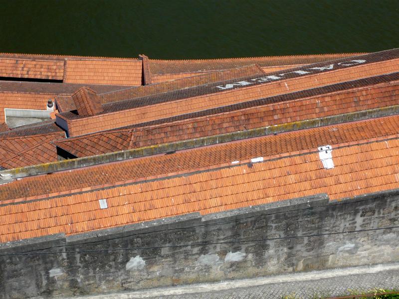 Porto 0126