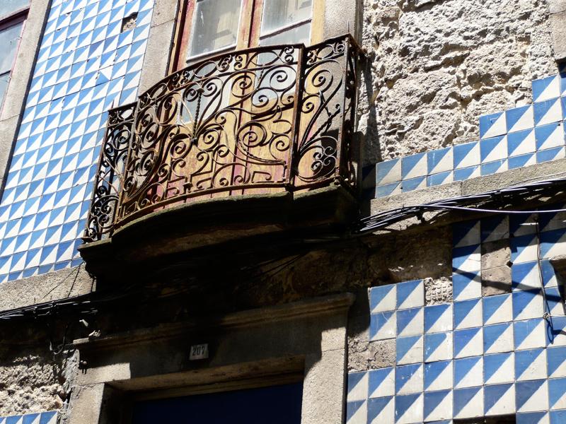 Porto 0133